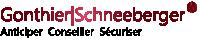 Gonthier & Schneeberger