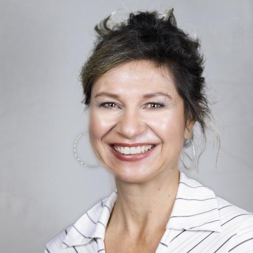 Elisabeth Nicollier