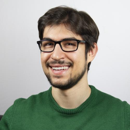 Massimo Cecchet