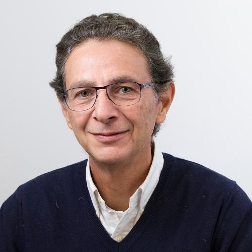 Philippe Rathle